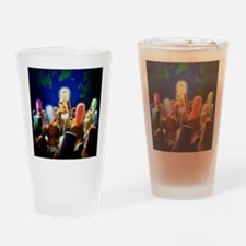 ication - Drinking Glass