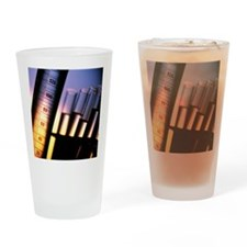 - Drinking Glass