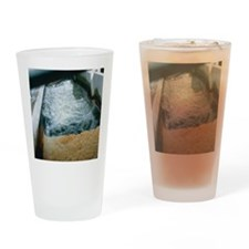 atment - Drinking Glass