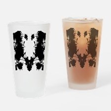 rorschach inkblot test psychology psych Drinking G