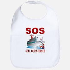 SOS Bib