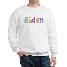 llision, X-ray image - All Over Print Shirt