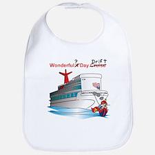 Sail-less Sailing Bib