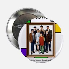 """Family Band Merch 2.25"""" Button"""