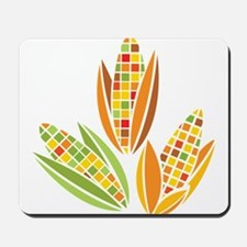 Corn Mousepad