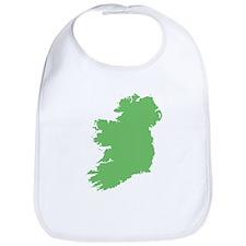 Ireland Bib
