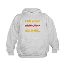 C.A.Jones Ash Grey T-Shirt