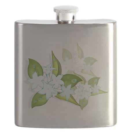 jasmineflowers2.png Flask