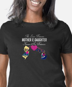 Wellesley Wives Cover T-Shirt