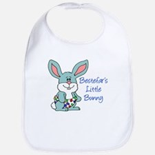Bestefars Little Bunny Bib