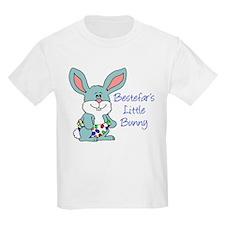 Bestefars Little Bunny T-Shirt