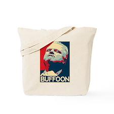 Rob Ford Tote Bag