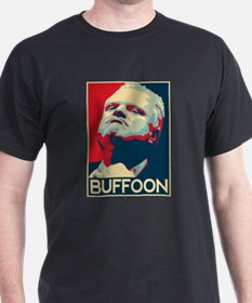 Rob Ford T-Shirt