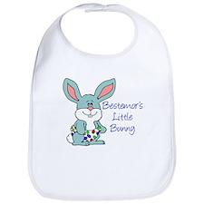 Bestemors Little Bunny Bib