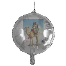 RB_egyptian camel rb abroad.png Balloon