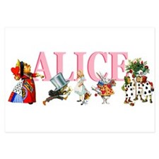 !! Alice pink copy.png Invitations