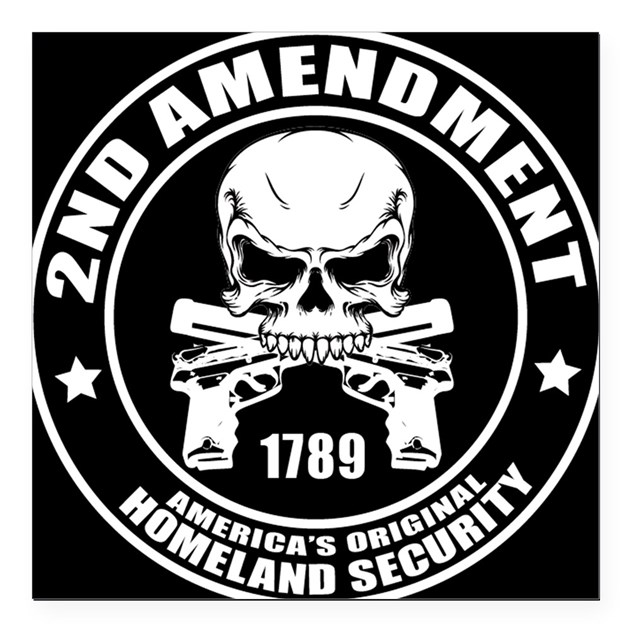 2nd amendment america s original homeland security by listing store