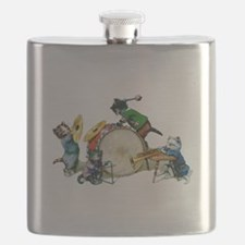 Thiele Jazz Cats copy.png Flask