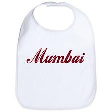 Mumbai name Bib