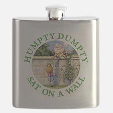 HUMPTY DUMPTY_green.png Flask