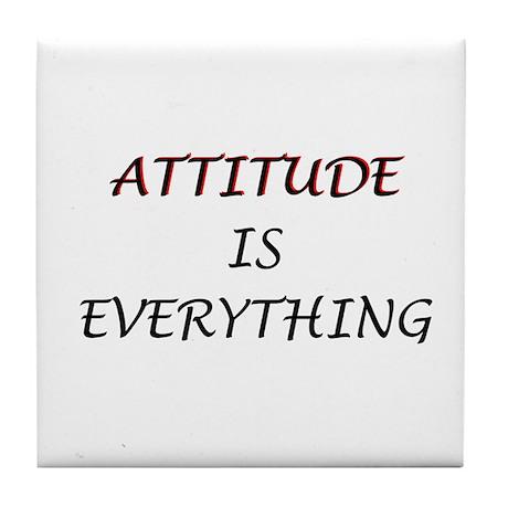 attitude poem by charles swindoll pdf
