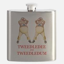 TWEEDLE DEE DUMx copy.png Flask