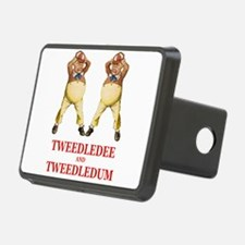 TWEEDLE DEE DUMx copy.png Hitch Cover
