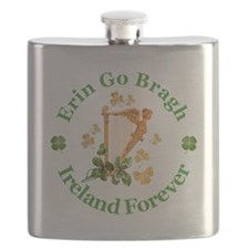 Erin Go Bragh Ring copy.png Flask
