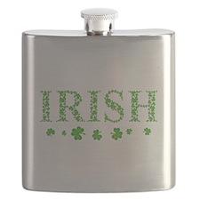 ! Irish.png Flask