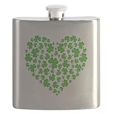 ! My Irish Heart copy.png Flask