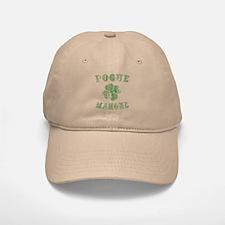 Pogue Mahone -vint Baseball Baseball Cap