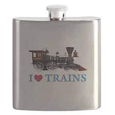 I LOVE TRAINS BLUE copy.png Flask