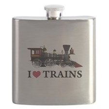 I LOVE TRAINS copy.png Flask