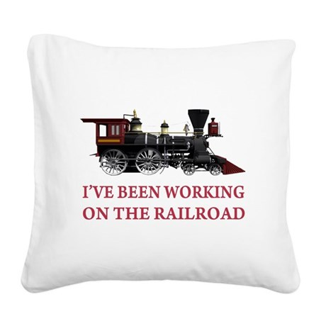 IVE BEEN WORKING ON THE RAILROAD RED 2.png Square