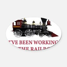IVE BEEN WORKING ON THE RAILROAD RED 2.png Oval Ca