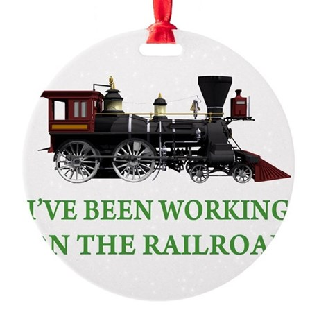 IVE BEEN WORKING ON THE RAILROAD GREEN 2.png Round
