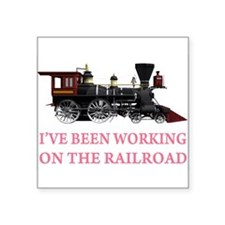 IVE BEEN WORKING ON THE RAILROAD PINK 2.png Square