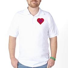 Tamika Loves Me T-Shirt