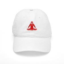 Resident DJ Baseball Cap