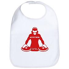 Resident DJ Bib