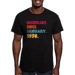 afikomen2.png T-Shirt