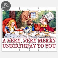 ALICE_UNBIRTHDAY_RED.png Puzzle