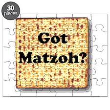 gotmatzoh.png Puzzle
