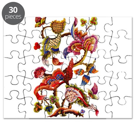 crewel work002-small.png Puzzle