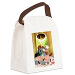 Roosevelt_Bears_liberty_bell_9x12.png Canvas Lunch