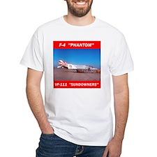 AAAAA-LJB-126-AB T-Shirt