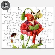 Gnomes008X_tile.png Puzzle