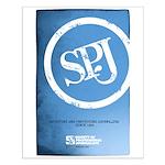 We love SPJ Posters