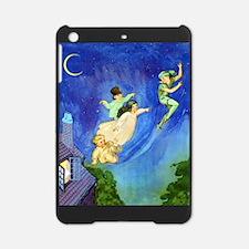 PETER PAN - FLYING iPad Mini Case