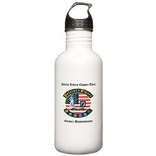 Chapter 3 Water Bottle